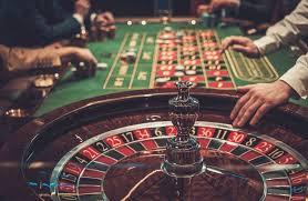 Holdem Wiki - Wiki in the field of gambling!