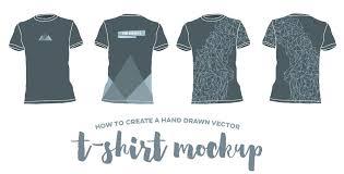 Creat A Shirt How To Create A Shirt Under Fontanacountryinn Com