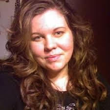 Stacie Gleason (276542102) on Myspace