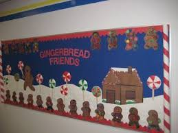 gingerbread house bulletin board ideas. Brilliant Board Santa Bulletin Board Ideas  Chad And I Enjoyed Being Back In Boise For The  Christmas Season  Inside Gingerbread House D