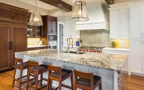 menards quartz countertops cost combine with average kitchen of t97