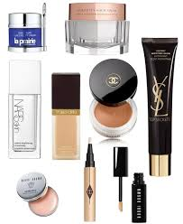 warren dowdall s top s for creating a gorgeous natural makeup look