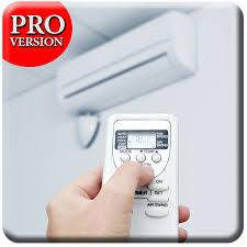 ONIDA Air Conditioner Remote Control Buy ONIDA Air Conditioner Air Conditioning Remote