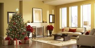 Yellow And Brown Living Room Living Room Green Christmas Tree Decorations With Christmas