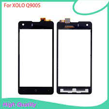 For Xolo Q900s 9069 100% Tested Touch ...