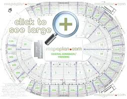 Garden Seating Chart Madison Square Garden Seating Chart Withadhd Co