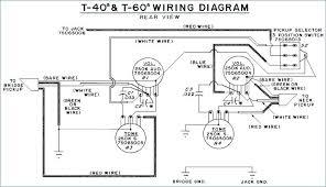 samick guitar wiring diagrams wiring diagram libraries samick bass guitar wiring diagram electric power slide o