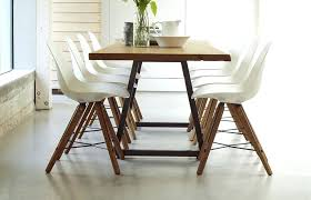 full size of alluring modern white living room furniture dining table for best tables contemporary