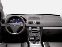 2003 volvo xc90 interior. volvo xc90 interior 2003 xc90 l