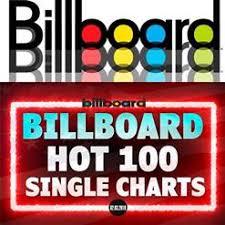 Billboard Hot 100 Singles Chart 2019 03 02 2019 Free