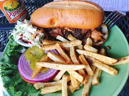 the hopyard american alehouse grill 145 photos 367 reviews american traditional 3015 hopyard rd pleasanton ca restaurant reviews phone