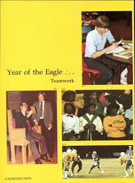 Explore 1984 Klein Forest High School Yearbook Houston Tx Classmates