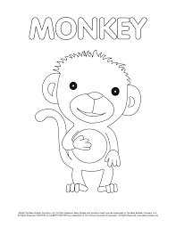 Small Picture Baby Einstein My Bear Book Coloring Coloring Pages