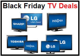 50 inch tv black friday deal Inch TV Black Friday Deals - Manufacturer Coupons