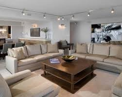 family room lighting ideas. Family Room Lighting Ideas With Living Track #17943 E