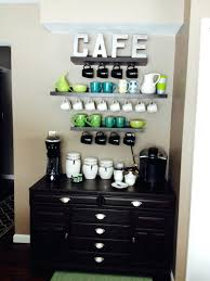 office coffee stations. Related Office Ideas Categories Coffee Stations