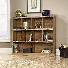 scribed oak effect home. Curved Electric Fireplace Converter Kit · Tall Bookcase Scribed Oak Effect Home