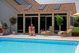 pool patio decorating ideas. Outdoor Patio Decorating Ideas Awesome Home Design Pool  Specialty Contractors Pool Patio Decorating Ideas D