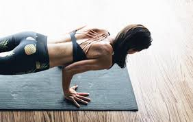 Power Of 10 Workout Chart 10 Of The Best Workouts For Weight Loss Self