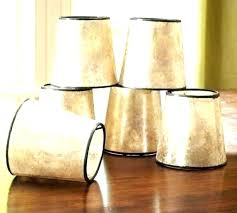 barrel lamp shade chandelier small drum lamp shade chandelier shades saving space mini design kitchen island