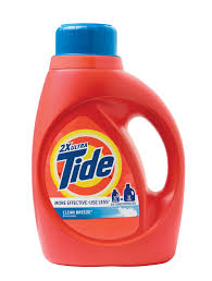 How Much He Detergent To Use Whats A Good Price On Laundry Detergent Southern Savers