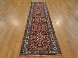 Decoration 7 Ft Carpet Runner Chinese Carpet Runners Teal Floor