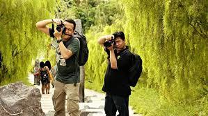 avoiding mergers photography. Wonderful Avoiding What Is A Merger In Photography On Avoiding Mergers Photography E