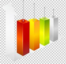 3d Chart Animation Bar Chart Cylinder Euclidean Png Clipart 3d Animation 3d