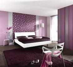Schönheit Entzückende Dekoration Wunderschon Lila Badezimmer Deko