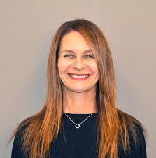 Clemens, Dr. Sheila | Nicole Wertheim College of Nursing & Health ...