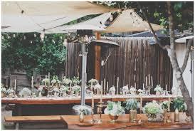 Destination Big Sur Wedding Bobcarrie Evynn Levalley Photography