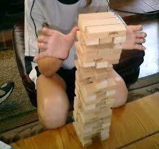Wooden Brick Game Jenga Wikipedia 21