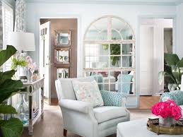 house decorating ideas spring. Spring Home Decorating Ideas Mybktouch In Decor 35 For 40 2017 MYBKtouch Com House A
