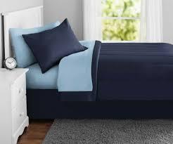 king size comforter set bed