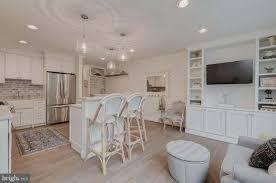 2 Bedroom Apartments In Alexandria Va Decoration Simple Inspiration Design