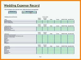 Blank Wedding Planning Checklist 9 Wedding Planning Checklist Spreadsheet Credit Spreadsheet
