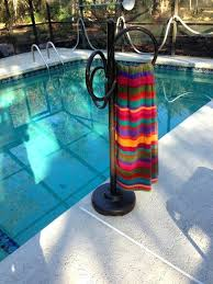 hot tub towel rack nice outdoor spa and pool towel rack outdoor hot tub towel rack