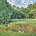 Dolphin Head Golf Course in Hilton Head Island, South Carolina ...