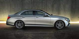 Everything ranging from the driving experience to the exquisite interiors righteously makes 2020 e450 one of the best midsize luxury sedans. 2020 E Class E Class Raleigh Nc Leith Mercedes Benz Of Raleigh