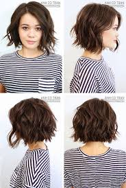 Picture Of Bob Hair Style best 25 bob hairstyles ideas medium length bobs 6280 by stevesalt.us