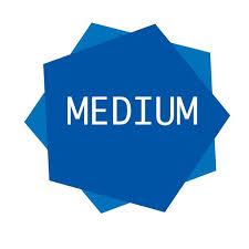 simmons mattress logo.  Mattress DISPLAY MODEL SIMMONS BEAUTYSLEEP ST MARTION EURO TOP QUEEN MATTRESS  With Simmons Mattress Logo