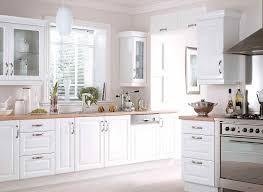 designer design tool # units est home simple with units b and q kitchen  designer est