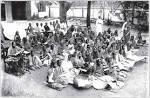 vedic Period Education India