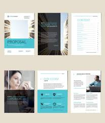 95 Indesign Resume Templates Free Download Downloadable Free