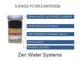 best gravity water filters 2016 comparison reviews hydration anywhere