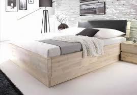 Deko Ideen Schlafzimmer Wanddeko Beautiful Bett Mit Regal Schoumln