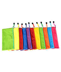 birthday party return gifts pack of 10 mix stationery kit set for kids