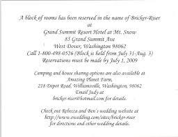 Friends Card Invitation Matter Wedding Card Wordings For Friends