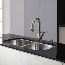 faucets kitchen faucet filter system low water pressure kitchen faucet moen kitchen faucet leak repair ferguson faucets kitchen touch