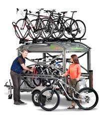 Bike Camper Trailer Tow Behind Bike Camping Trailers Sylvansport